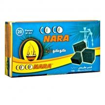 Coco-Nara-Natural-Hookah-Coals-(20-PCS)-Coconut