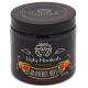 Ugly-Grapefruit-Mint-Shisha-Hookah-Tobacco-250g