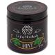 Ugly-Mint-Hookah-Shisha-Tobacco-250g