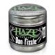 Haze-Don-Fizzle-Hookah-Shisha-Tobacco-100g