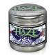 Haze_Chocolate_Ice_Hookah_Shisha_100g