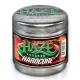 Haze_Hardcore_Hookah_Tobacco_Shisha_100g