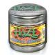 Haze-Quack-Hookah-Shisha-Tobacco-100g