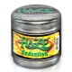 Haze_Seduction_Hookah_Tobacco_Shisha_100g