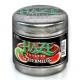 Haze_Watermelon_Tobacco_Shisha_100g