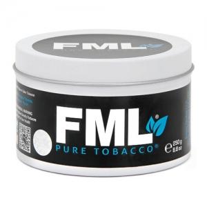 FML Blue 250g