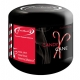 Fantasia_Candy_Cane_Hookah_Tobacco_200g